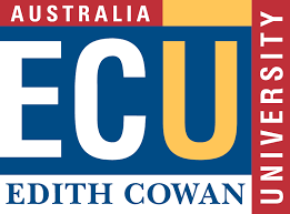 WESTERN AUSTRALIA: ECU Edith Cowan University – Intercâmbio | Australian Centre