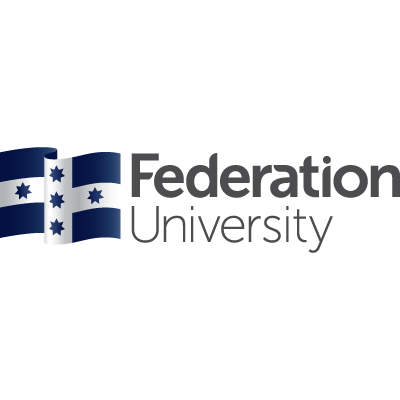 VICTORIA: Federation University – Intercâmbio | Australian Centre