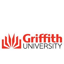 QUEENSLAND: Griffith University – Intercâmbio | Australian Centre