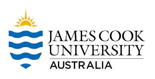 QUEENSLAND: James Cook University – Intercâmbio | Australian Centre