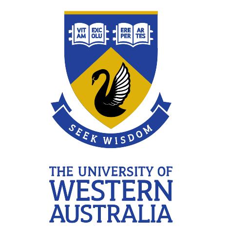 WESTERN AUSTRALIA: UWA The University of Western Australia – Intercâmbio | Australian Centre