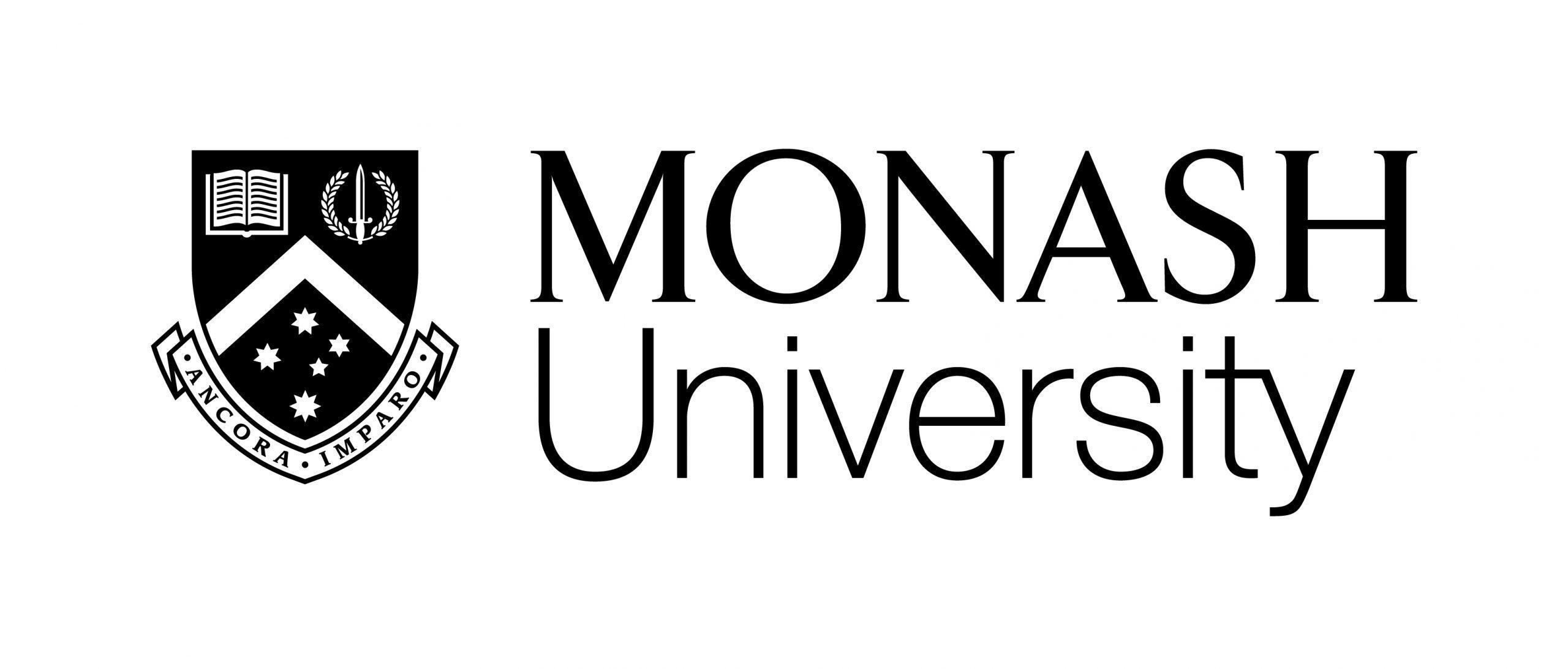 VICTORIA: Monash University – Intercâmbio | Australian Centre