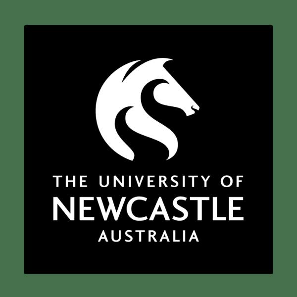 NEW SOUTH WALES: New Castle – Intercâmbio | Australian Centre