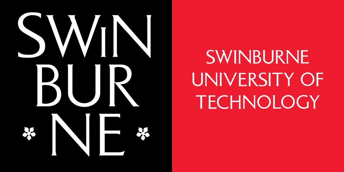 VICTORIA: Swinburne University of Techlonogy – Intercâmbio | Australian Centre