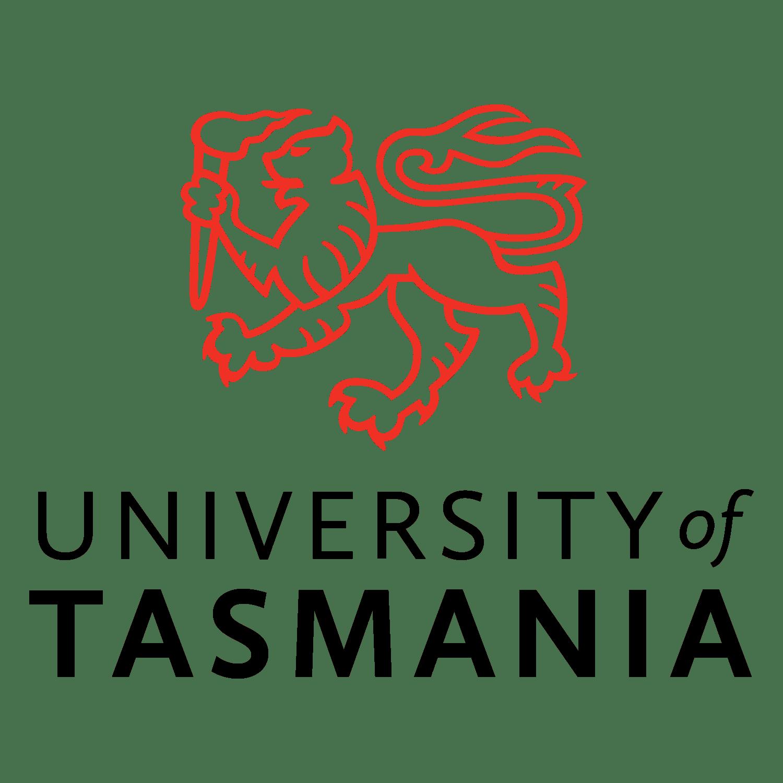 TASMANIA: University of Tasmania – Intercâmbio | Australian Centre