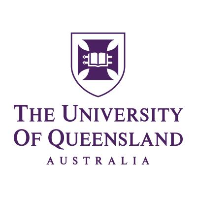 QUEENSLAND: The University of Queensland – Intercâmbio | Australian Centre