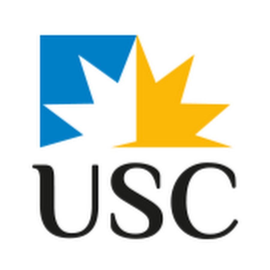 QUEENSLAND: USC – Intercâmbio | Australian Centre