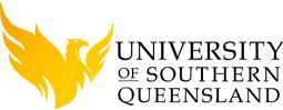 QUEENSLAND: University of Southern Queensland – Intercâmbio | Australian Centre