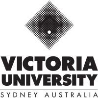 NEW SOUTH WALES: Victoria University – Intercâmbio | Australian Centre