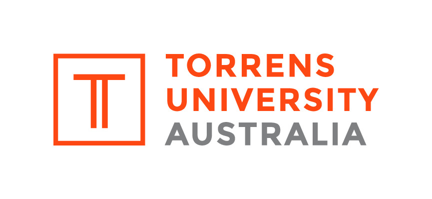 NEW SOUTH WALES: Torrens University Australia – Intercâmbio | Australian Centre