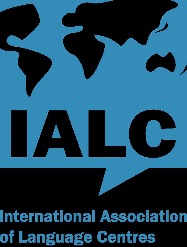 IALC – Intercâmbio | Australian Centre